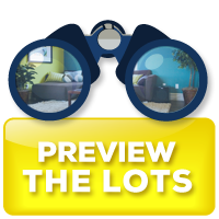 Preview the Lots