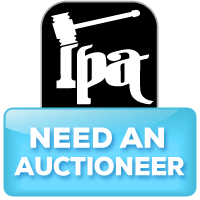 Need an Auctioneer?